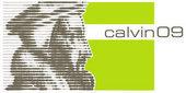 500 jaar Calvijn