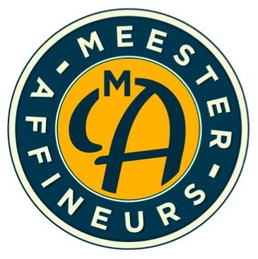 Logo Meester-Affineurs