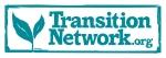 TransitionNetwork-Logo-Web