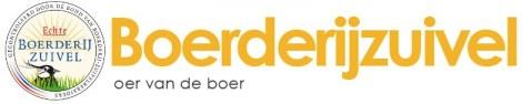 Boerderijzuivel NL