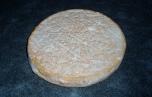Kaas 1 gemaakt op 02-03-14, afgerijpt na vijfentwintig dagen (28-03-14)