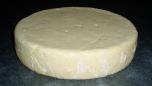Kaas 3 gemaakt op 16-03-14, foto na zes dagen (23-03-14)