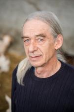 Giedo De Snijder - kaasmaker