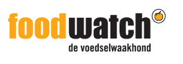 Foodwatch ... de voedselwaakhond