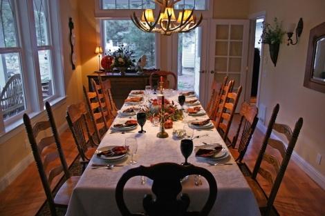 familie-aan-tafel