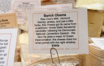cheese-description6