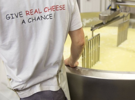 real-cheese-tshirt
