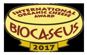 biocaseus-logo-nuovo-copy