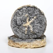 Kato verovert Cheese Berlin 2018