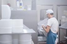 Zonder reiniging en hygiëne geen constante kwaliteit